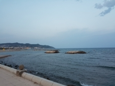 Sitges, Catalunya
