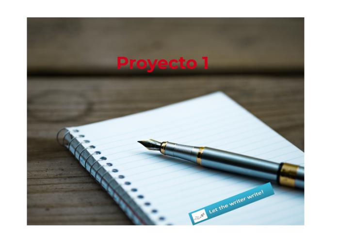 Proyecto 1_PasionConTinta