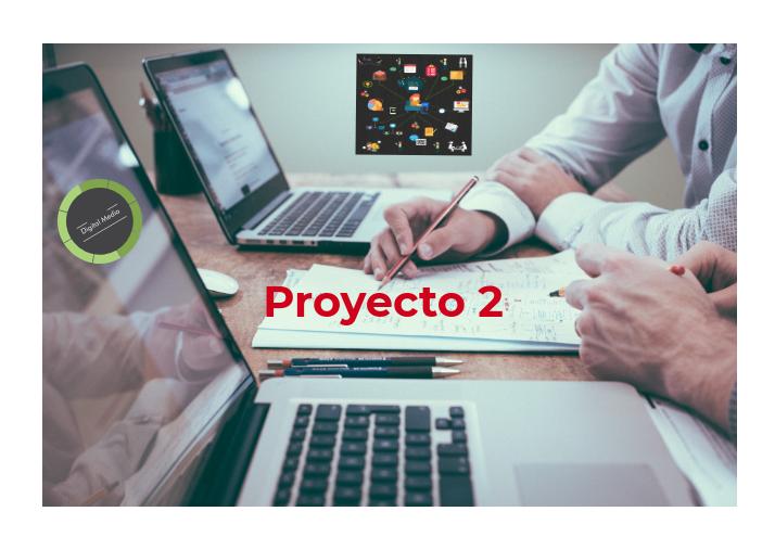 Proyecto 2_PasionConTinta